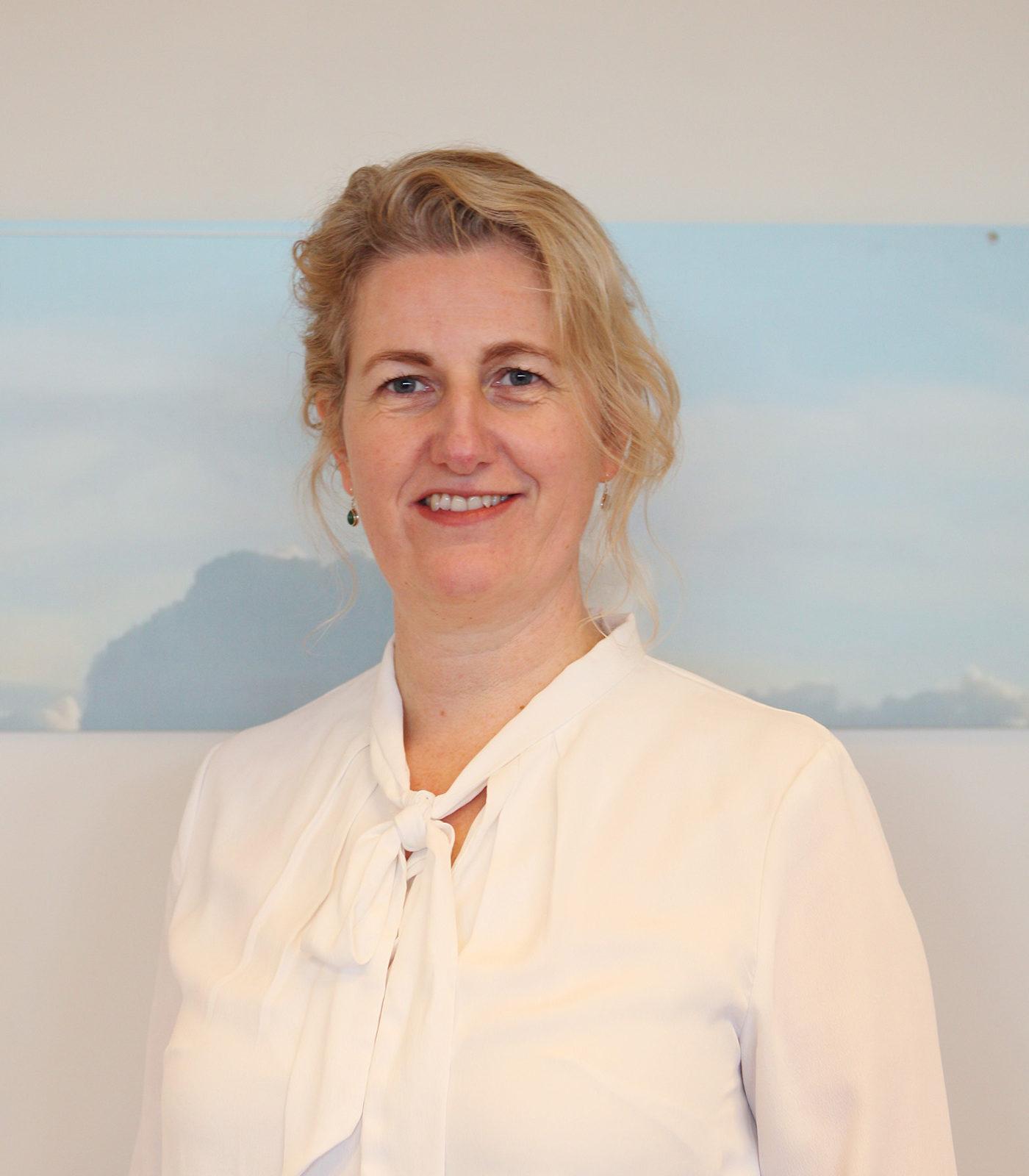 Evelien Swiers